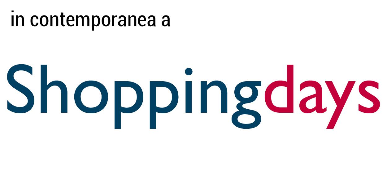Banner_ODW-ShoppingDays_600x300px