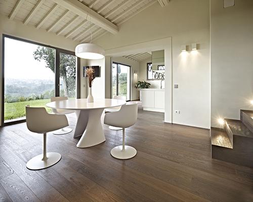 Udine Fiera Della Casa Moderna.Cresce L Attesa Per L Apertura Di Casa Moderna Casamoderna