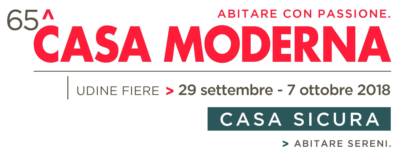 65 con date CM_CasaSicura_Logo