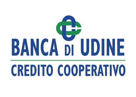 Banca di Udine Credito Cooperativo