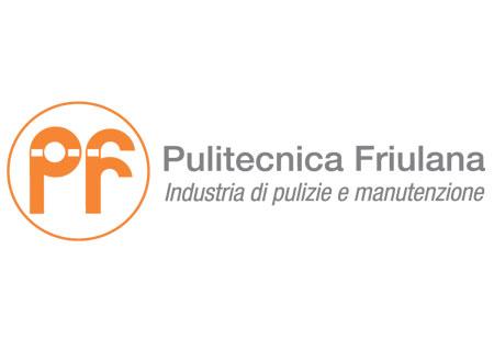 Pulitecnica Friulana