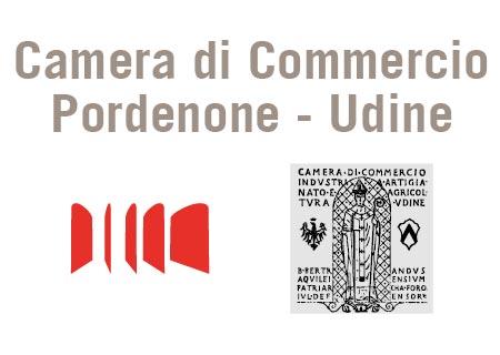 Camera di Commercio Pordenone - Udine