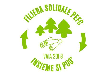 Filiera Solidale PEFC