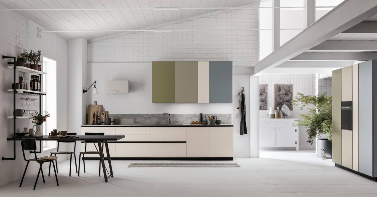 Bonus casa mobili ed elettrodomestici casamoderna for Agenzia entrate bonus arredi