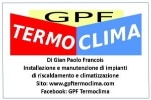Questa immagine ha l'attributo alt vuoto; il nome del file è Banner-Pubblicitario-GPF-Te.jpg