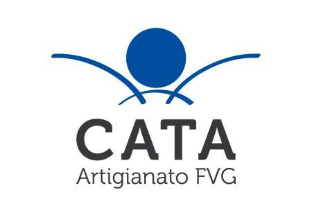 CATA artigianato FVG