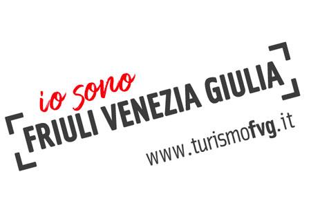 Turismo FVG
